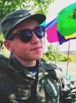 Aleksandr , 18  , Korkino