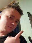 Vyacheslav, 29, Sergiyev Posad