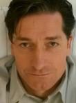 hugo, 52  , Nidderau