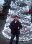 Mikhail, 45, Mykolayiv
