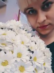 Marina, 25  , Barnaul