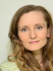 Olga Shipnovskaya, 41, Ukraine, Kiev