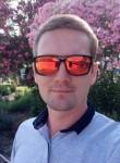 Dmitriy, 34  , Sarapul