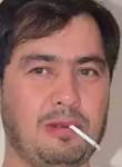 Murat, 36  , Seydi