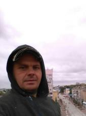 aleksey, 40, Russia, Rzhanitsa