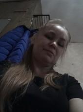 Elena, 40, Russia, Yoshkar-Ola