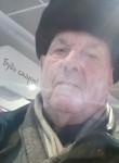 yuriy, 60  , Marks