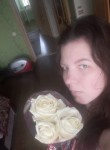 Екатерина, 24 года, Шадринск