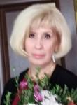 Nataliya, 54  , Horad Zhodzina