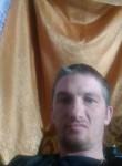 Aleksandr Valerevich, 39  , Yuzhno-Sakhalinsk