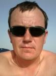 Oleg, 40  , Fuencarral-El Pardo