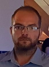 Julian, 28, Germany, Ellwangen