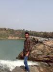 Akash, 18  , Bhilai