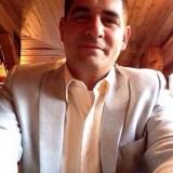 Silva Dallas, 43  , Tadmur