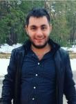 Frunz, 23  , Tbilisi