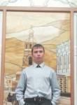 Dima, 28  , Irkutsk