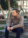 ateş, 22 года, İzmir