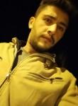 İlkhan, 25  , Nigde