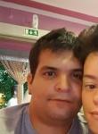 Manuel, 20  , Montijo