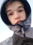 Aleksandr, 20  , Ulan-Ude