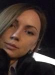 Polina, 28  , Gusinoozyorsk
