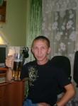Aleksandr, 51  , Serov