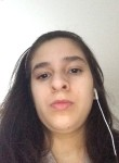 emi, 18  , Palermo