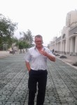 Vladimir, 55  , Yekaterinburg