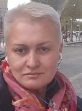 Danya, 41, Russia, Moscow
