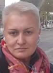 Danya, 41, Moscow