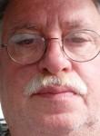 Michael, 59  , Neuwied