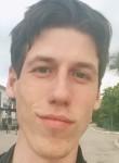 Dmitriy, 28  , Sevastopol