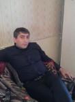 Elchin, 36  , Haci Zeynalabdin