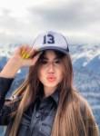 Alisa, 19  , Moscow