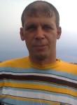 ALEKSANDR, 44, Odessa