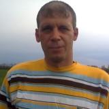 ALEKSANDR, 44  , Odessa