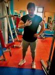 Alex, 30  , Yakutsk