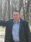 SEREGA, 30  , Buturlinovka