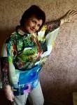 Yana, 51  , Dnipropetrovsk