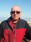 vladimir, 59  , Yeysk