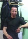Aleksandr, 30  , Tutayev