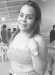 Valdileia, 29  , Tome Acu