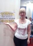 Valentina Kulikova, 65  , Omsk