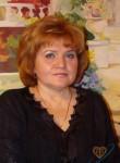 Lida, 60  , Cherepovets
