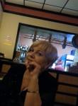 Oksana, 61  , Orel