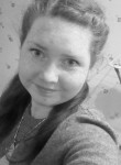 Nadezhda, 24, Yelabuga