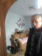 Stanislav, 54, Russia, Agoy