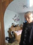 Stanislav, 54  , Agoy