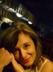 Tatyana, 50  , Boardman