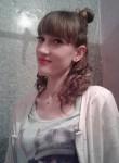 Katechka, 24  , Kirovskiy